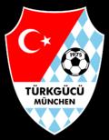 800px-Tuerkguecue-Muenchen-Logo-Svg